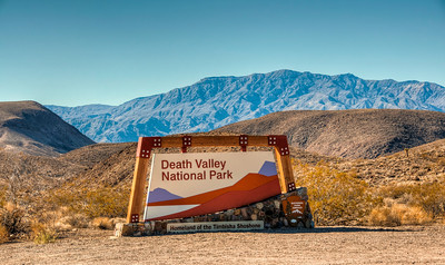 death-valley-entrance-sign