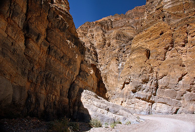 death-valley-titus-canyon-5