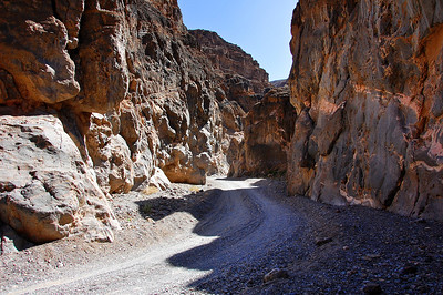 death-valley-titus-canyon