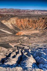 death-valley-ubehebe-crater-2