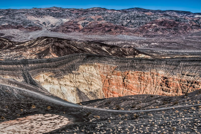 death-valley-ubehebe-hdr-2