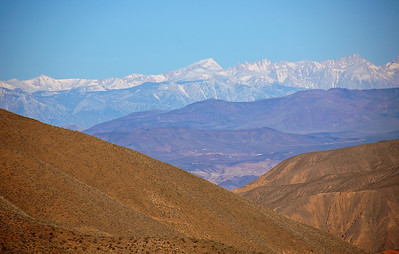 death-valley-sierras-3
