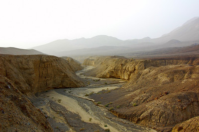 death-valley-14