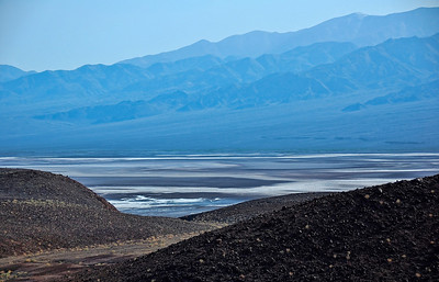 death-valley-bad-water-2