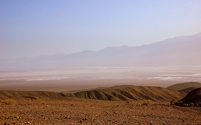 death-valley-sand-storm