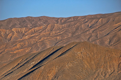 death-valley-5