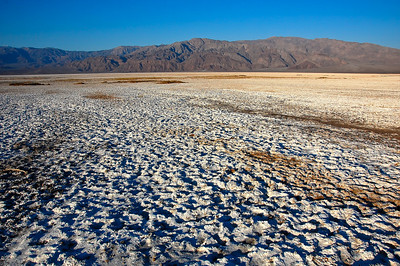 death-valley-floor
