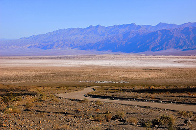 death-valley-stovepipe-wells-2