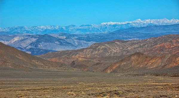 death-valley-sierras-4