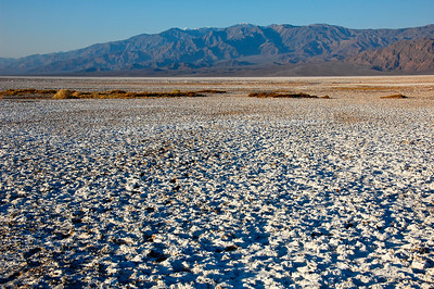 death-valley-floor-borax