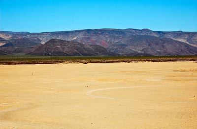 death-valley-floor-5