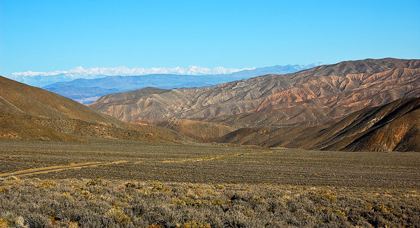 death-valley-sierras-2