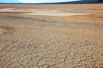 death-valley-floor-4