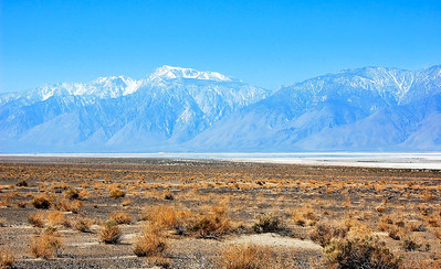 death-valley-sierras-6