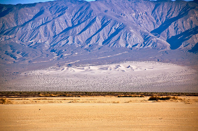 death-valley-sand-dunes-10