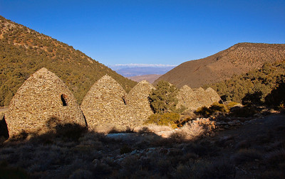 death-valley-charcoal-kilns-3