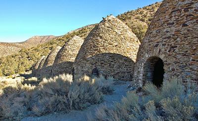 death-valley-charcoal-kilns-6