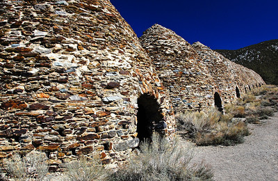 death-valley-charcoal-kilns-9