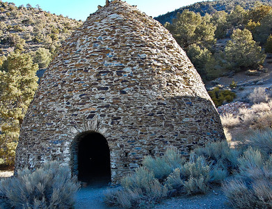 death-valley-charcoal-kilns-2