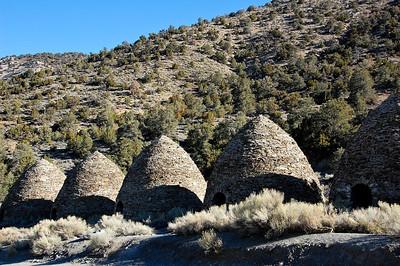 death-valley-charcoal-kilns-7