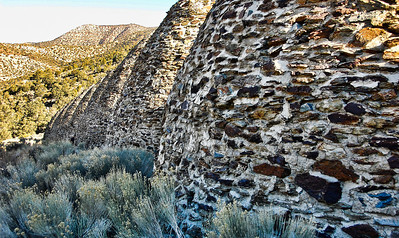 death-valley-charcoal-kilns-5
