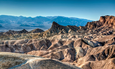 zabriskie-point-