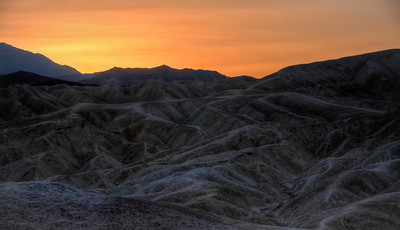zabriskie-point-sunrise-hdr-2