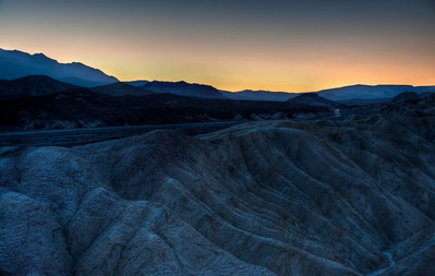 zabriskie-point-sunrise-hdr