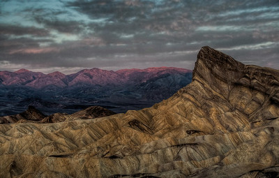 death-valley-zabriskie-point-hdr