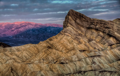 zabriskie-point-manly-beacon-hdr