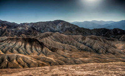 zabriskie-point-alluvial-fans
