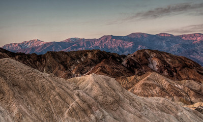 death-valley-zabriskie-point-2