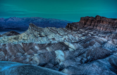 zabriskie-point-dawn-hdr