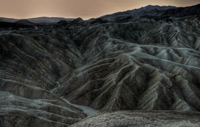 zabriskie-point-alluvial-fans-2
