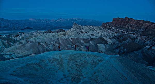 zabriskie-point-dawn-photographers