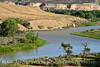 View fm Split Mt overlook, DINO UT (5)
