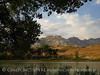 Split Mountain from Green River campgr, DINO UT (4)
