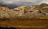 Split Mountain, Cub Creek Road, DINO UT (19)