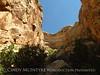 Box Canyon, Josie's DINO UT (6)
