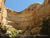 Box Canyon, Josie's DINO UT (8)