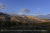 Split Mt Sunset, DINO UT (1)