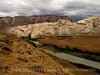 Split Mountain, Cub Creek Road, DINO UT (24)
