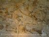 Quarry fossils, DINO UT (29)