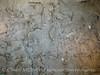 Quarry fossils, DINO UT (1)