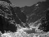 Gates of Lodore, DINO CO (4)