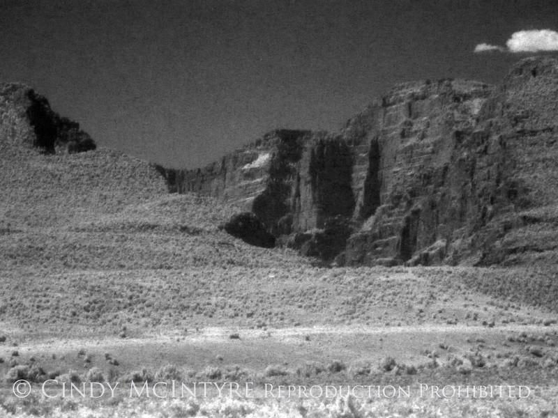 Gates of Lodore, DINO CO (1)