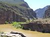 Gates of Lodore, DINO CO (12)