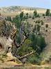 Canyon Overlook picnic area, DINO CO (1)