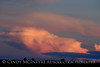 Sunset cloud, Harpers Corner Rd,DINO CO (5)
