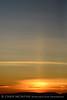 Sun Pillar, HCR, DINO CO (2)